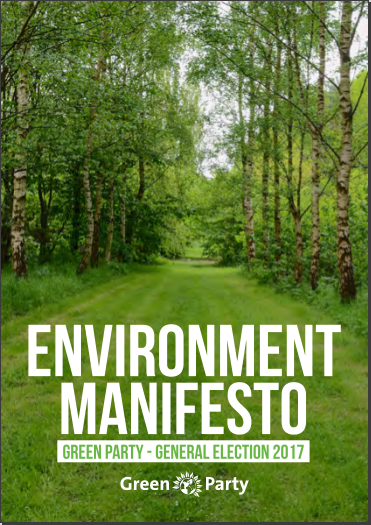 green-party-environment-manifesto-thumb.png