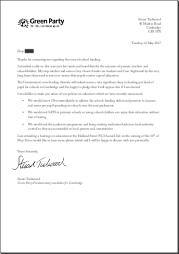 schools-funding-website-thumb